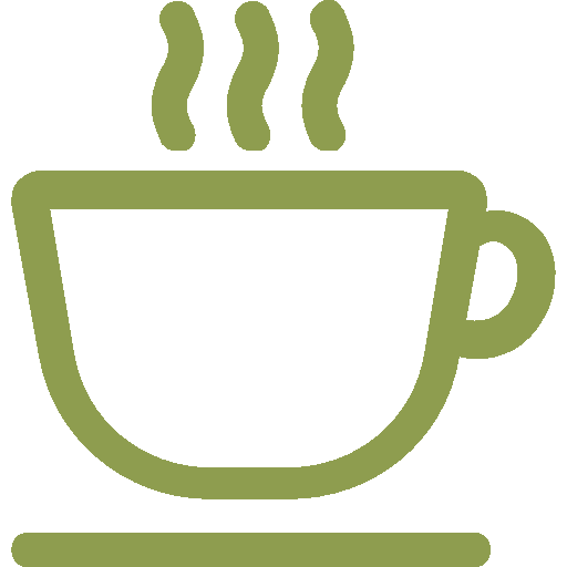 coffee-cup_icon-icons.com_69402