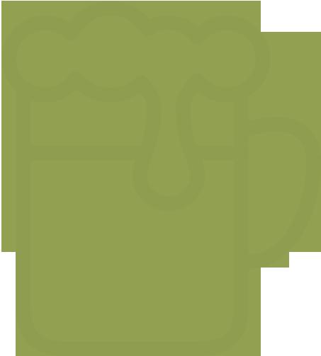 Beer_Drink_5431
