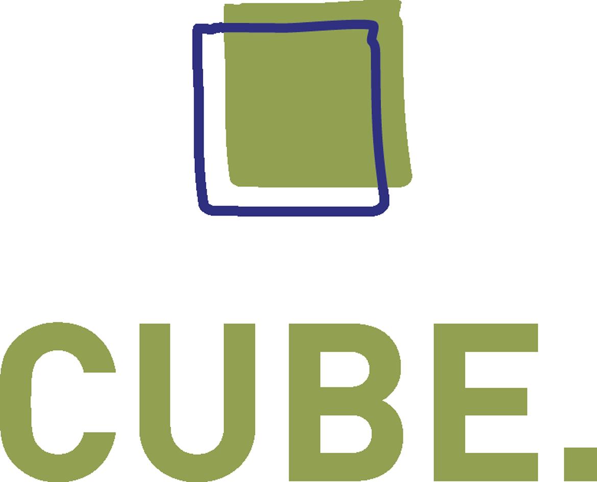 bhz_Cube_Logo_RGB